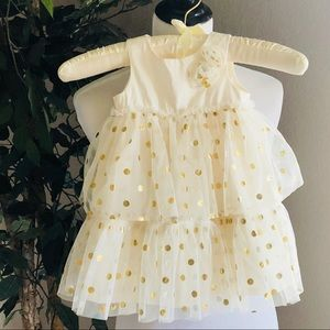 Just One You made by Carters Girls Dress